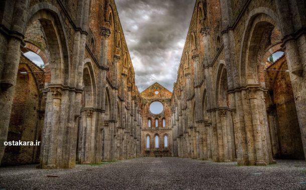 پنج قرنی که در دکوراسیون نیاکان گذشته