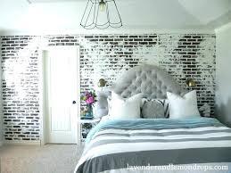 سلیقه شخصی در رنگ اتاق خواب