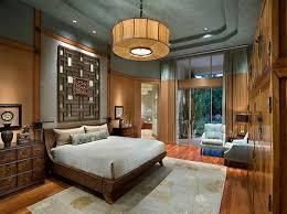 رنگ اتاق خواب سبک شرقی