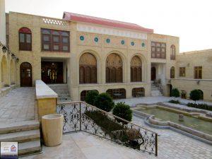 ثبتنام فرهنگیان فاقد مسکن