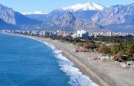 رپرتاژ: تابستون مجانی برو سفر