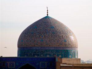 Sheikh-Lotfollah-mosque-