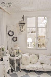 white-shabby-chic-decor