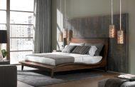 انواع سبک های مدرن نور پردازی در طراحی داخلی ساختمان