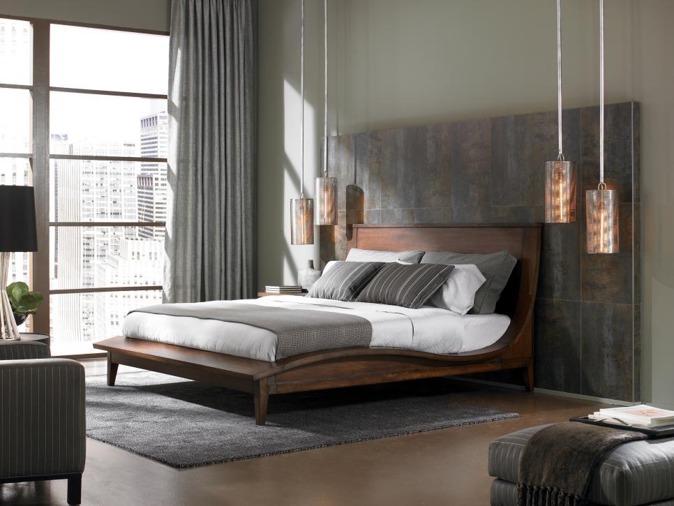 سبک های مدرن نور پردازی در طراحی داخلی ساختمان
