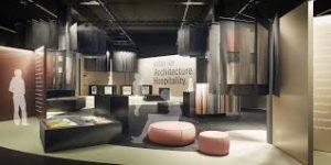 طراحی داخلی منزل 2020
