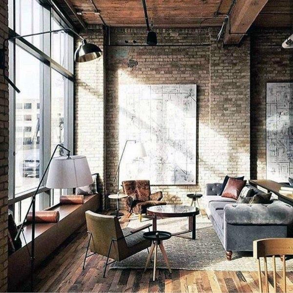 اهمیت خلاقیت در معماری داخلی
