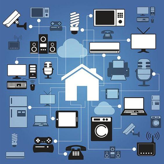 ارتباط فناوری و معماری