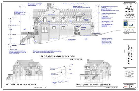 بهترین نرم افزار طراحی نمای ساختمان در معماری