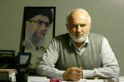 افشاگری احمدتوکلی علیه مهرداد بذرپاش - نیوز