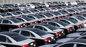 اسامی برندگان قرعه کشی پیش فروش محصولات ایران خودرو
