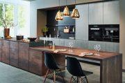 8 سبک و ایده خلاقانه برتر برای آشپزخانه منازل امروزی شما