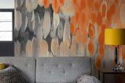 اتنخاب رنگ اتاق متناسب با روحیه شما